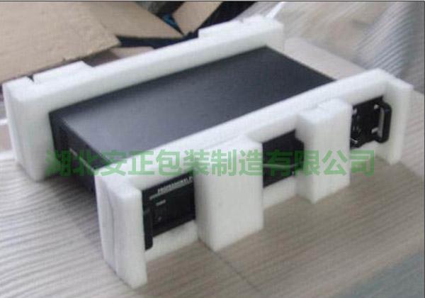 荆州泡沫包装-电子设备泡沫包装