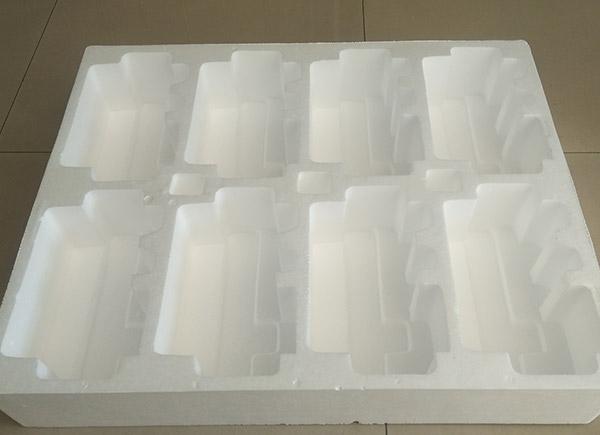 荆州泡沫包装公司分享泡沫包装如何做到更加精致安全