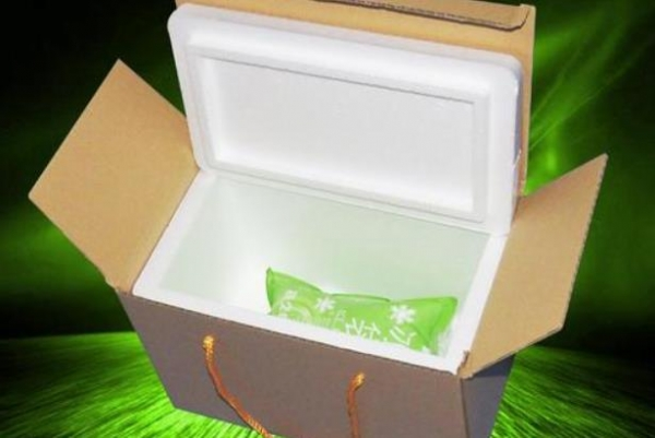 泡沫包装厂家讲解包装的规划设计要点