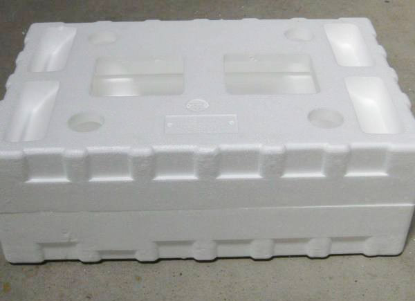 荆州泡沫包装箱