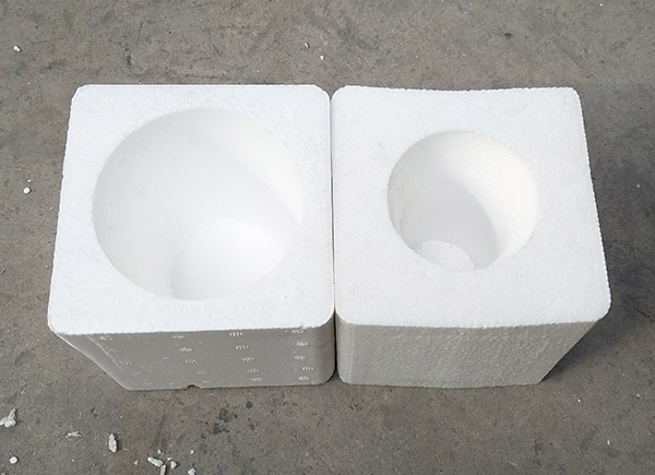 荆州泡沫包装厂家
