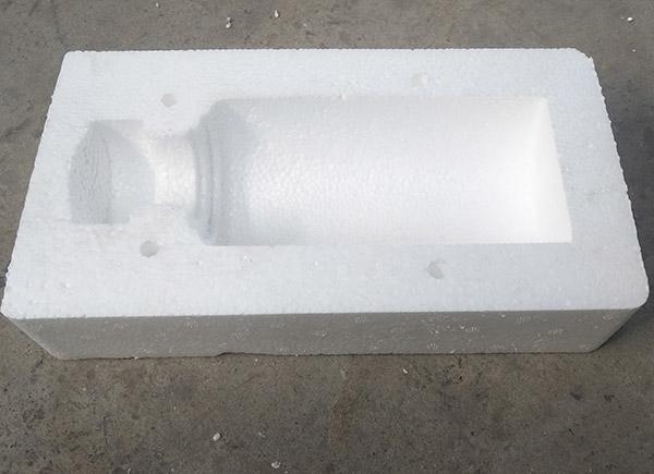 襄阳设备泡沫包装