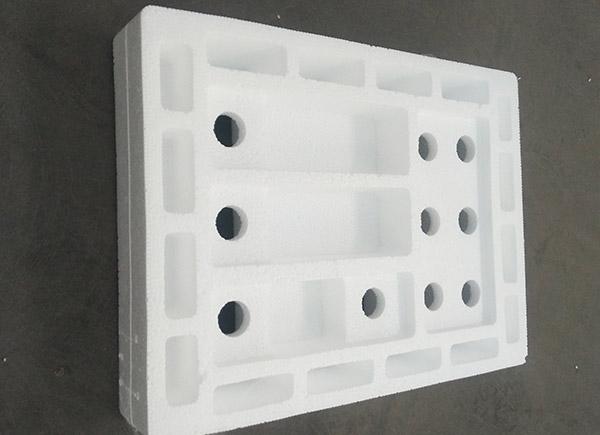 食品泡沫包装