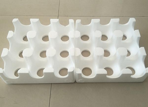 水果泡沫包装箱