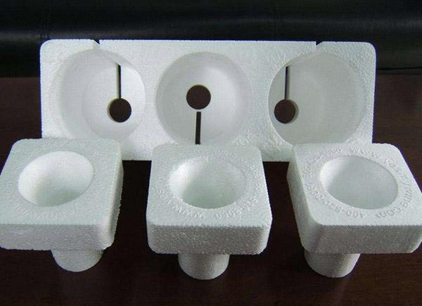 仙桃泡沫包装厂